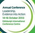 FMLM conference logo 2013